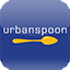 urbanspoon_badge